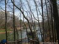 161 Whippoorwill Road Mooresville NC, 28117
