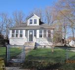 168 Railroad Avenue Belford NJ, 07718