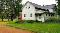 827 County Road F Athens WI, 54411