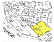 Lot 994c&D Cedar Swamp Rd Glen Head NY, 11545