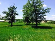 Lot 10  Blue Mounds Rd Rd Mount Horeb WI, 53572