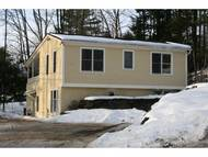 2272 Mountain Stowe VT, 05672