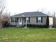 1094 Maupin Road Lancaster KY, 40444
