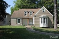 5025 N Prospect Road Peoria Heights IL, 61616
