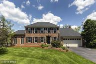 4524 Stonecrest Drive Ellicott City MD, 21043