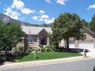 4920 Langdale Way Colorado Springs CO, 80906