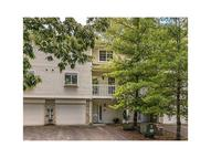1133 Island Woods Dr 53 Indianapolis IN, 46220