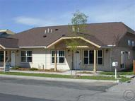 2129 S 6th West #B Missoula MT, 59801