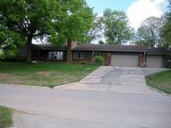 795 West Wall St Centerville IA, 52544