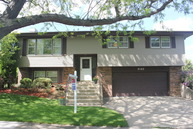 648 Catalpa Lane Bartlett IL, 60103