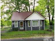 587 Oneida River Rd Pennellville NY, 13132