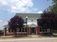 4120 East Main St New Middletown IN, 47160