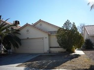 5623 Fairlight Dr Las Vegas NV, 89142