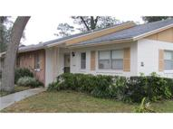 719 E Michigan Avenue A Deland FL, 32724