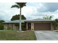 3725 Sw 12th Pl Cape Coral FL, 33914