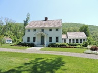 458 Breezy Hill Rd Hillsdale NY, 12529