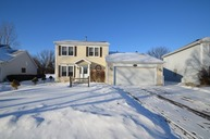 1540 Candlewood Dr Crystal Lake IL, 60014