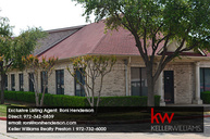 2097 N Collins Richardson TX, 75080