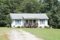551 Etheridge Mill Rd Milner GA, 30257