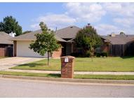 206 Jennifer Ave Edmond OK, 73003
