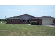 7082 State Hwy 113 Indianola OK, 74442