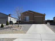 2257 Sagecrest Loop Ne Rio Rancho NM, 87144