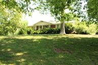 137 Cleveland Rd Sweetwater TN, 37874