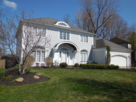 35 Radcliffe Drive Getzville NY, 14068