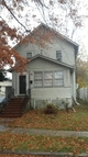 1682 Rutherford St Rahway NJ, 07065