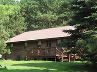 W5385 County Road Ff Kingston WI, 53939