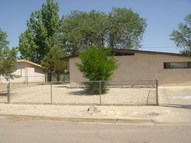 712 Austin Avenue Grants NM, 87020