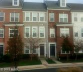 4234 Milledge Boulevard Suitland MD, 20746