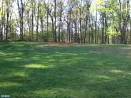 Lot 1 Birch Ln Pilesgrove NJ, 08098