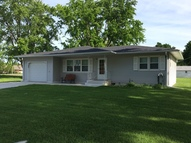 304 W 2nd Osmond NE, 68765
