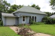 808 South 3rd Madison KS, 66860