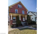 4302 Bridgeview Ave Unit: Up Newburgh Heights OH, 44105