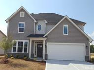 7581 Oakberry Drive Raleigh NC, 27616