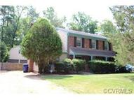 2041 Early Settlers Rd North Chesterfield VA, 23235