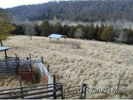 Tbd Little River Rd Craigsville VA, 24430