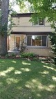 424 Edgewood Pl River Forest IL, 60305