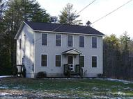 205 Saco Road Standish ME, 04084