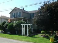 263 Lincoln St Exeter PA, 18643