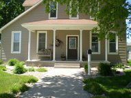 217 8th Street Saint Paul NE, 68873