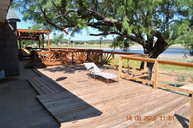 329 Cr 252 Sweetwater TX, 79556