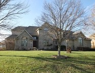 305 S Pinehurst Yorktown IN, 47396