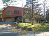 127 Lake Shore Rd Shohola PA, 18458