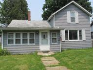 405 Front Street New Carlisle IN, 46552