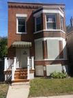 6535 South Bishop Street Chicago IL, 60636