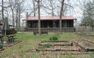 1329 Horn Hollow Flemington MO, 65650