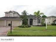 162 Se Brandy Creek Circle Palm Bay FL, 32909